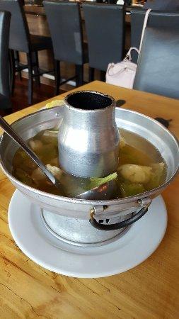 Basil Thai, Columbia - Restaurant Reviews, Phone Number ...