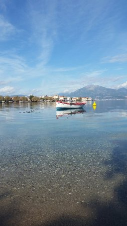 Drepano, Grecia: 20151021_115427_large.jpg
