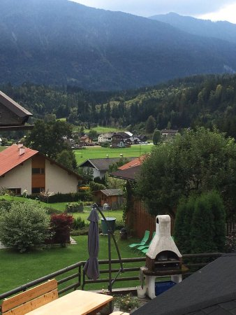 Hermagor, النمسا: photo0.jpg