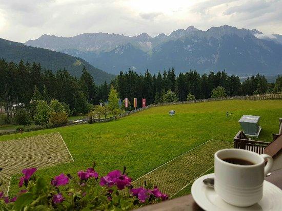 Telfs, Austria: IMG-20160829-WA0001_large.jpg