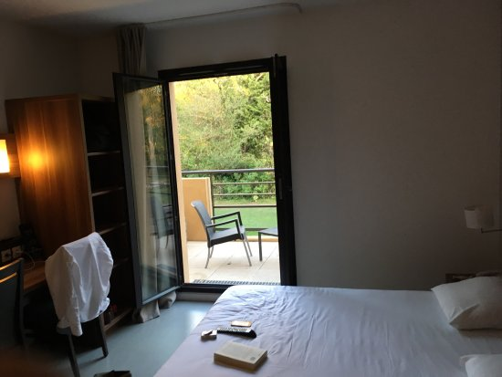 Suite-Home Aix en Provence Sud : photo3.jpg