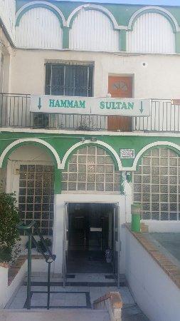 hammam sultan saint denis 2018 ce qu 39 il faut savoir pour votre visite tripadvisor. Black Bedroom Furniture Sets. Home Design Ideas