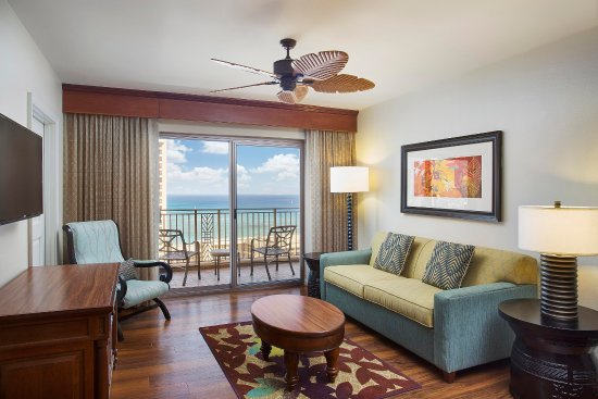 Grand Waikikian By Hilton Grand Vacations Updated 2017 Prices Hotel Reviews Hawaii Honolulu