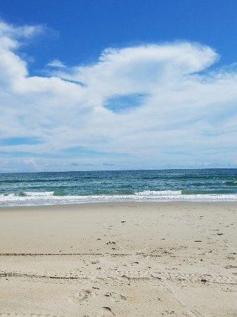 Frisco Beach: 20160901_145219_large.jpg