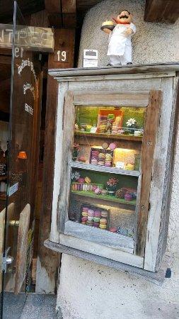 Le Comptoir du Pere Sotieu : photo2.jpg