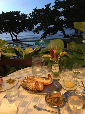 The Resort at Wilks Bay: photo0.jpg