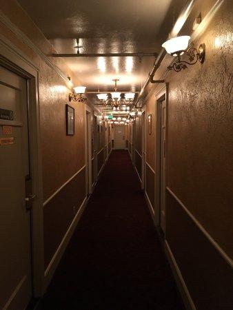 Hotel Monte Vista: photo0.jpg