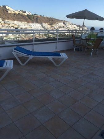 Hotel Servatur Terrazamar Suite & Sun Suite: photo1.jpg