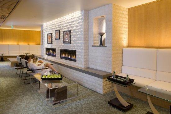 Waldorf Astoria Park City: Waldorf Astoria Spa