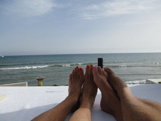 Los Monteros Spa & Golf Resort GL張圖片