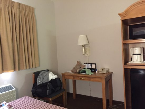 GuestHouse Inn & Suites Anchorage: photo0.jpg