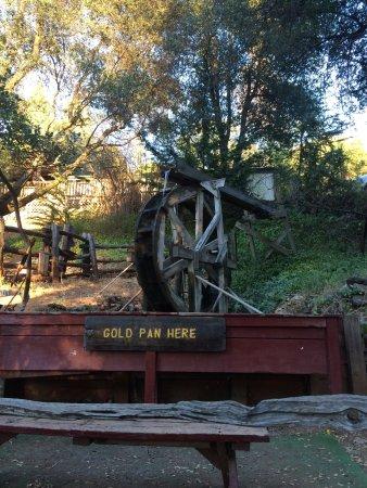 49er RV Ranch: photo2.jpg