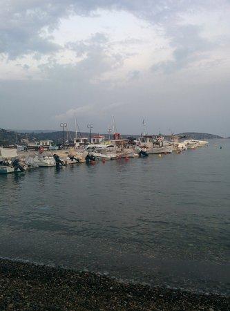 Vivari, Grecia: IMG_20160908_195231_large.jpg