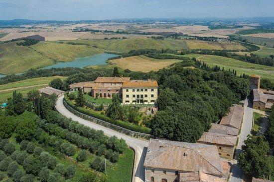 Photo of Fattoria di Radi Monteroni d'Arbia
