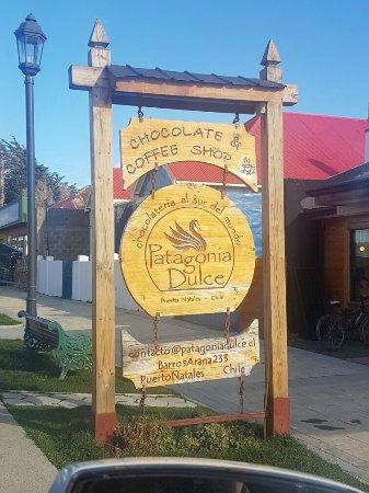Chocolateria Patagonia Dulce: TA_IMG_20160908_162537_large.jpg