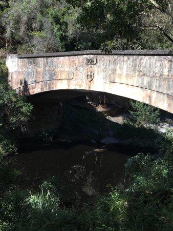 西ケープ州 Image