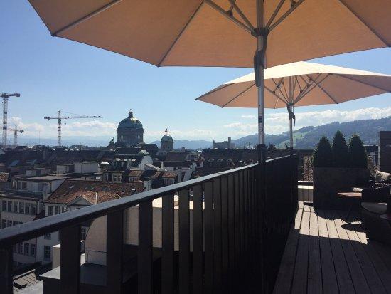 Hotel Schweizerhof: photo1.jpg