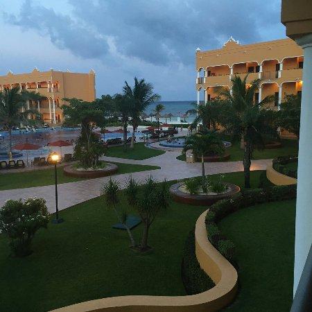 The Royal Haciendas All Suites Resort & Spa: IMG_4830_large.jpg