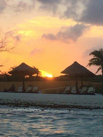 The Royal Haciendas All Suites Resort & Spa: IMG_4898_large.jpg
