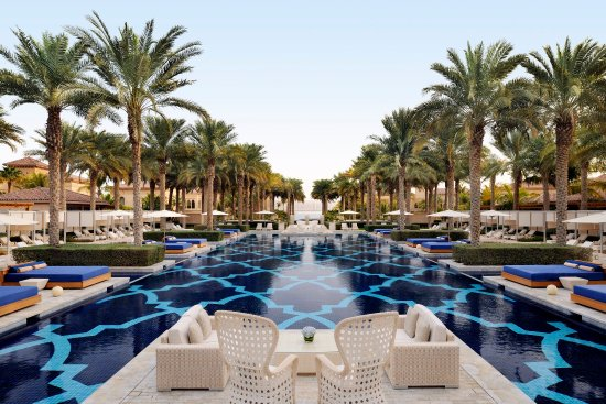 One only the palm dubai updated 2017 prices hotel for What s the most expensive hotel in dubai