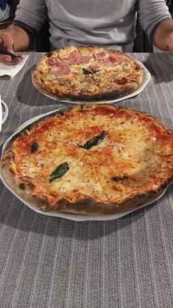 Pizzeria da Ciello: photo0.jpg