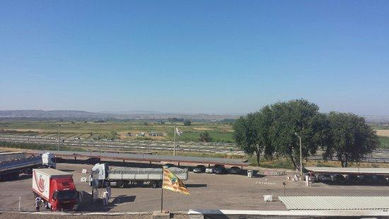 Alfajarin, Espagne : 20160823_105015_large.jpg