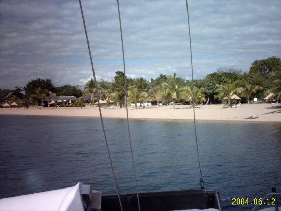 Малави: Africa-Lake Malawi