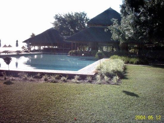 Africa-Lake Malawi
