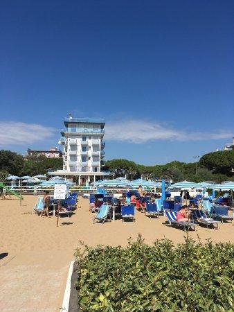 Hotel La Brezza照片