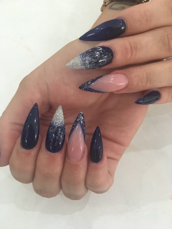 Nail Garden And SPA (Brighton)   2018 All You Need To Know Before You Go  (with Photos)   TripAdvisor