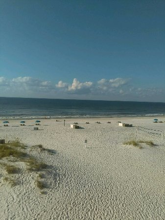 BEST WESTERN on the Beach: 1455164698_large.jpg