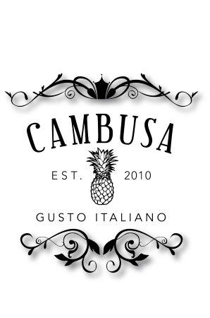 Falmouth, Antigua: logo_Cambusa_Antigua_Nice