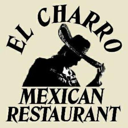 Montello, WI: El Charro Mexican Restaurant