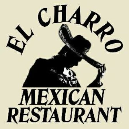 Montello, Ουισκόνσιν: El Charro Mexican Restaurant