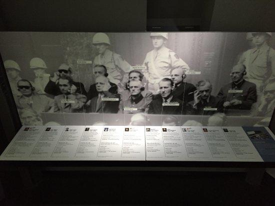 Justizpalast Nürnberg: photo2.jpg