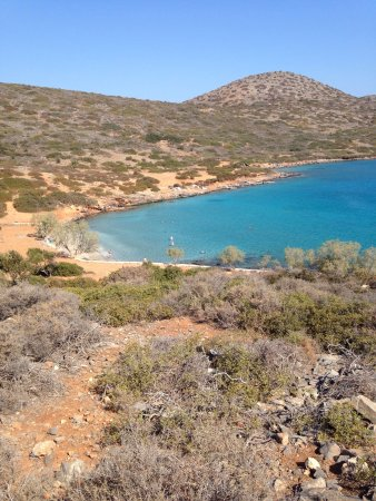 Elounda Island Villas: photo0.jpg