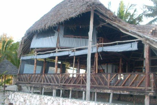 Villa Dida Bild