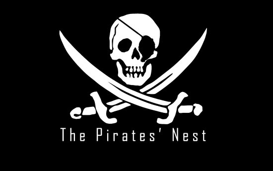 Corvo, Portugal: The Pirates' Nest