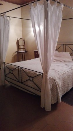 Masia del Montseny Hotel Photo
