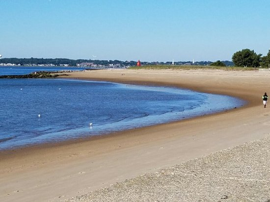 Salisbury Beach State Reservation 2018 All You Need To Know Before Go With Photos Tripadvisor
