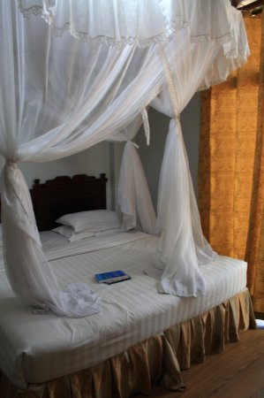 Фотография Mc-Ellys Hotel