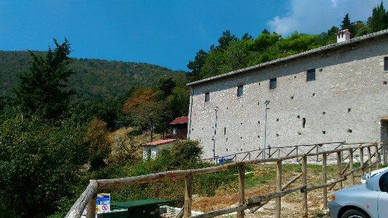 Roccagorga, Italia: P_20160904_122154_large.jpg