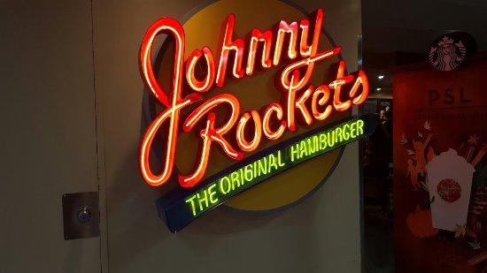 Johnny Rockets : 20160908_190510_large.jpg