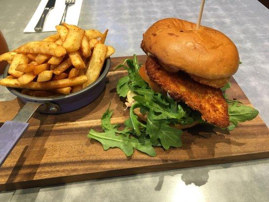 ROSIE'S CAFE GALSTON, Sydney - Restaurant Reviews, Photos