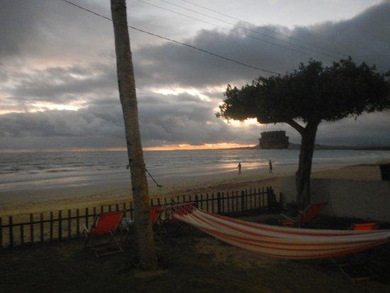 Casita de la Playa 사진