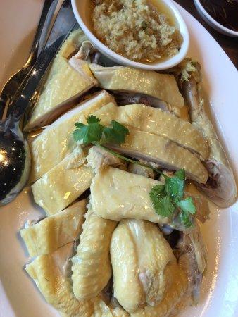 Dinesty Chinese Restaurant: photo1.jpg