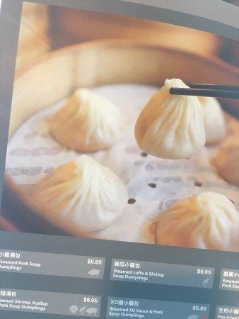 Dinesty Chinese Restaurant: photo2.jpg