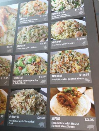 Dinesty Chinese Restaurant: photo3.jpg