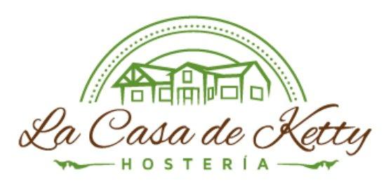 Puerto San Julian, Arjantin: Logo