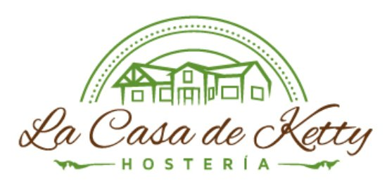Puerto San Julian, อาร์เจนตินา: Logo